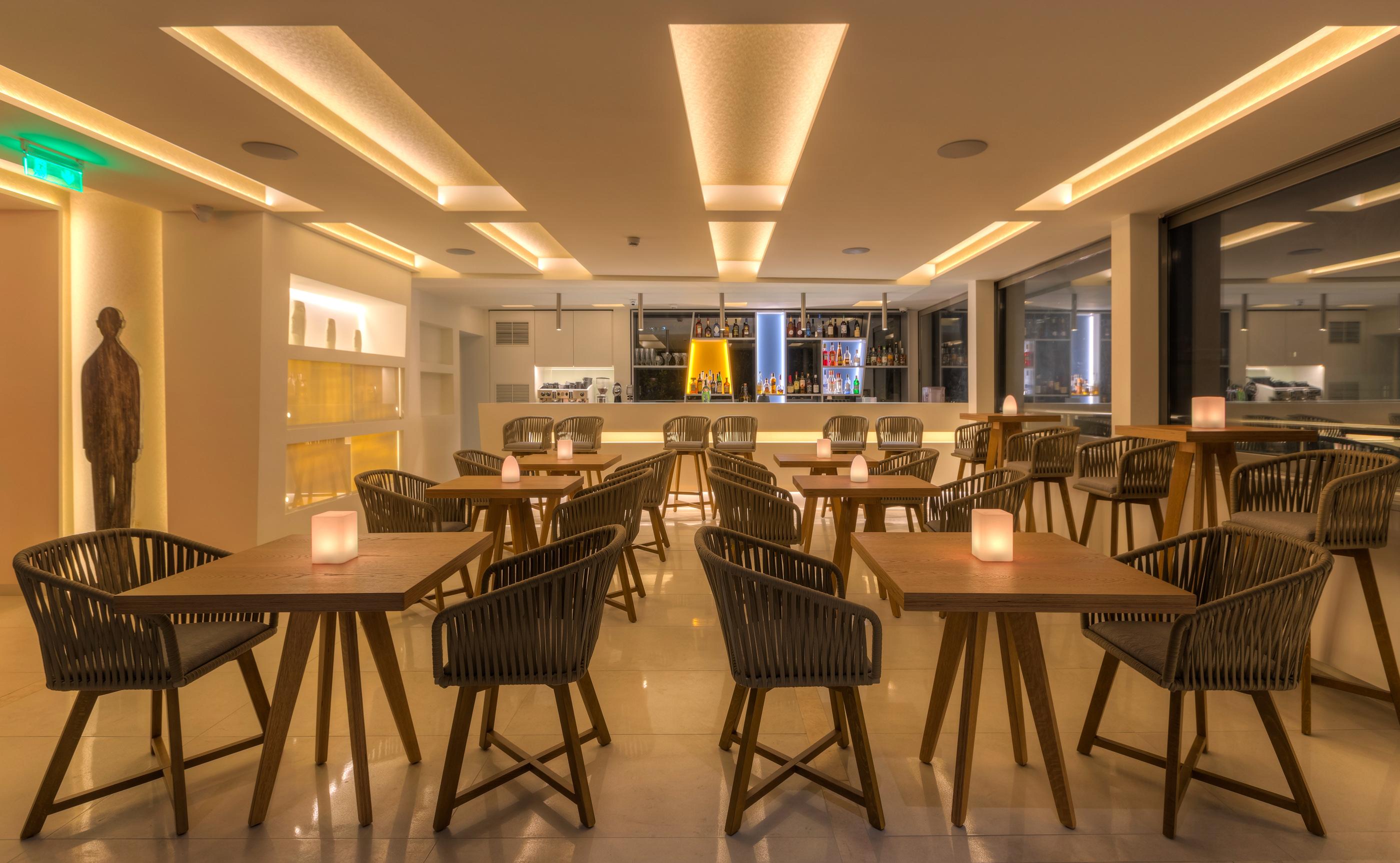 Thea Terrace Bar Ανακαίνιση (4)